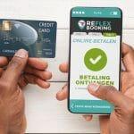 Laat je gasten online betalen